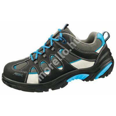 4521 S1, SRC Munkavédelmi Cipő