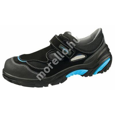 4541 S1, SRC Munkavédelmi Cipő