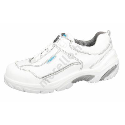 4570 S1, SRC Munkavédelmi Cipő