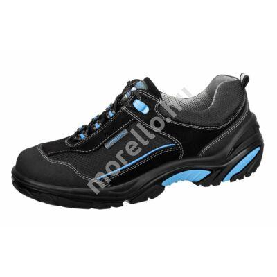 4571 S1, SRC Munkavédelmi Cipő