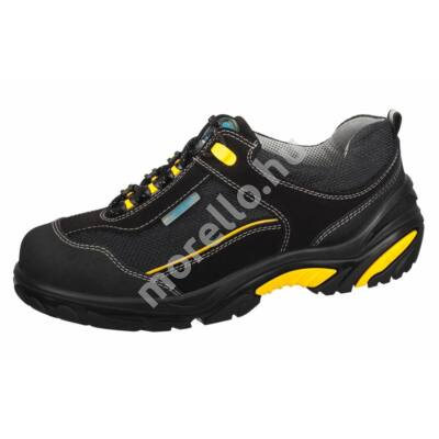 4572 S1, SRC Munkavédelmi Cipő