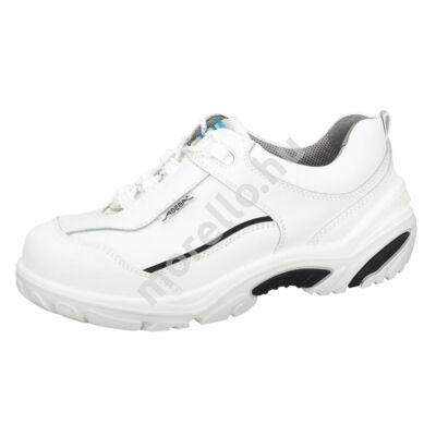 4573 S2, SRC Munkavédelmi Cipő