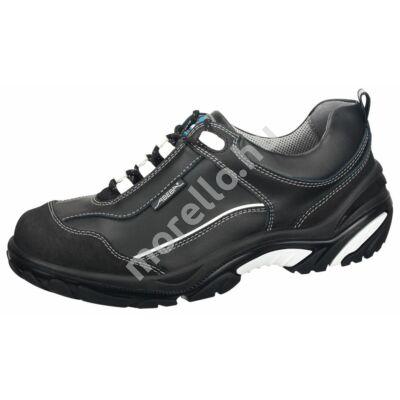 4574 S2, SRC Munkavédelmi Cipő
