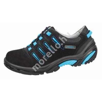 4581 S1, SRC Munkavédelmi Cipő