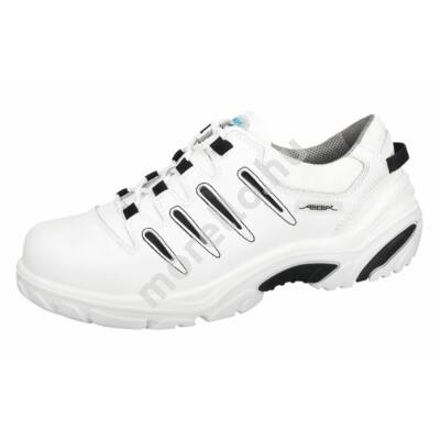 4584 S1, SRC Munkavédelmi Cipő