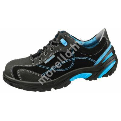 4621 S2, SRC Munkavédelmi Cipő