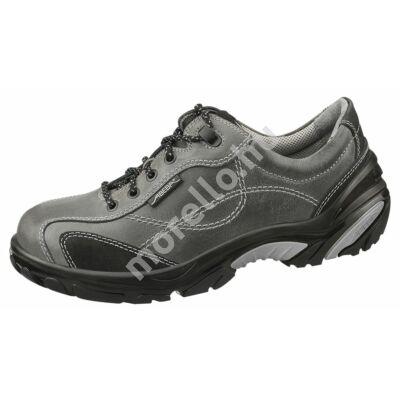 4625 S2, SRC Munkavédelmi Cipő