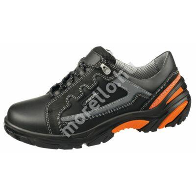 4633 S2, SRC Munkavédelmi Cipő