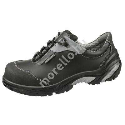 4701 S2, SRC Munkavédelmi Cipő