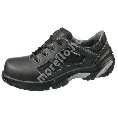 4711 S1, SRC Munkavédelmi Cipő