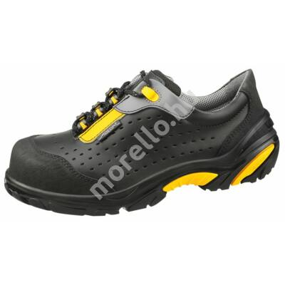 4721 S1, SRC Munkavédelmi Cipő