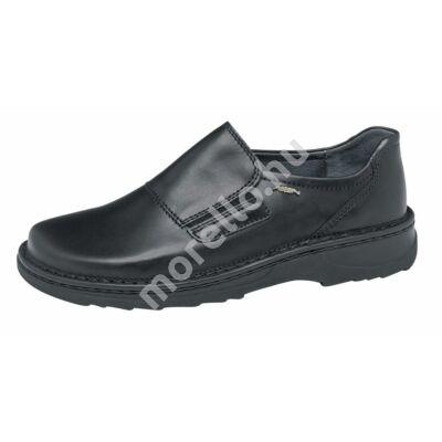 5760 O1, SRC Munkavédelmi Cipő