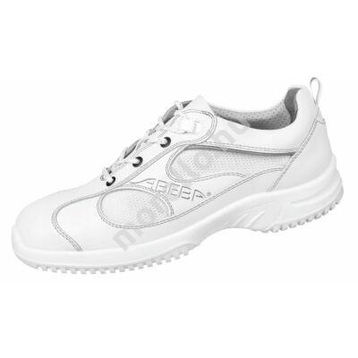 6700 O1 SRC Munkavédelmi Cipő