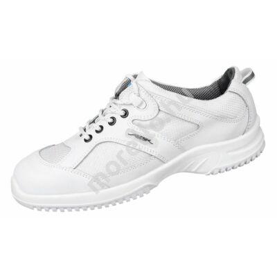 6720 O1 SRC Munkavédelmi Cipő
