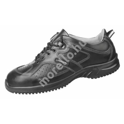6731 O1 SRC Munkavédelmi Cipő