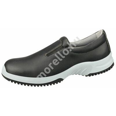 6741 O2 SRC Munkavédelmi Cipő