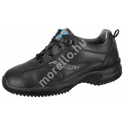 6751 O2 SRC Munkavédelmi Cipő
