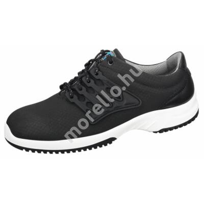 6761 O1 SRC Munkavédelmi Cipő