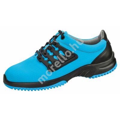 6762 O1 SRC Munkavédelmi Cipő