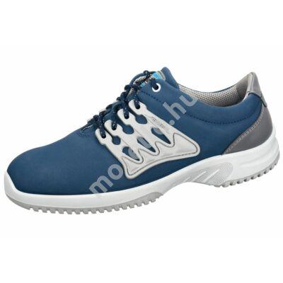 6763 O1 SRC Munkavédelmi Cipő