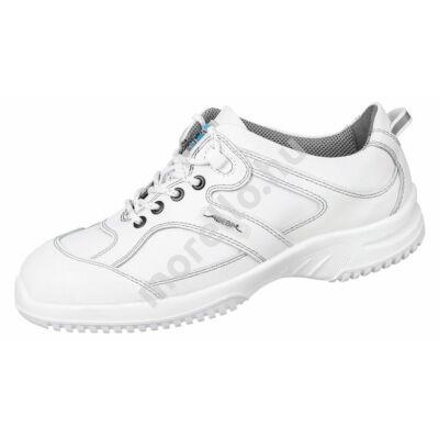 6770 O2 SRC Munkavédelmi Cipő