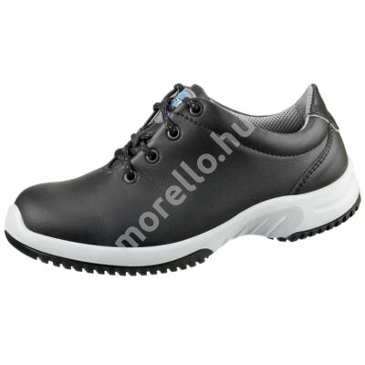 6781 O2 SRC Munkavédelmi Cipő
