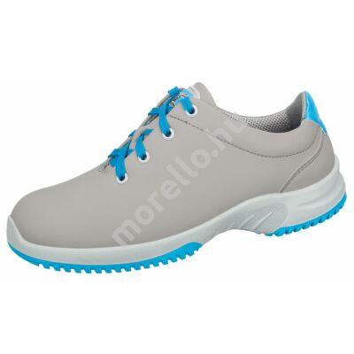 6782 O2 SRC Munkavédelmi Cipő