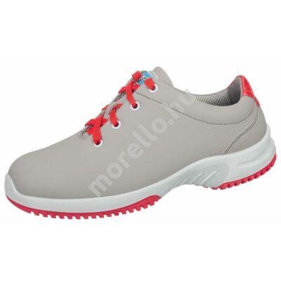 6783 O2 SRC Munkavédelmi Cipő