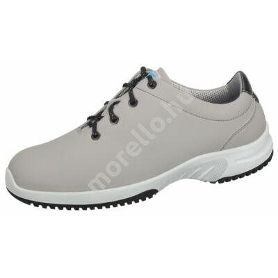 6785 O2 SRC Munkavédelmi Cipő