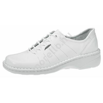 6900 O1 SRC Munkavédelmi Cipő