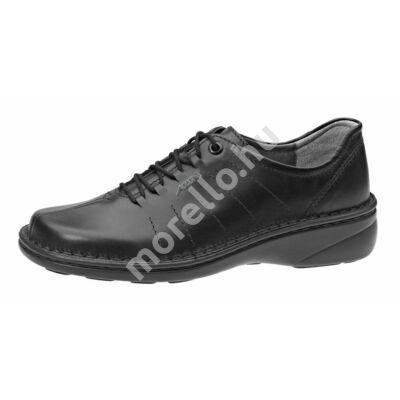 6910 O1 SRC Munkavédelmi Cipő