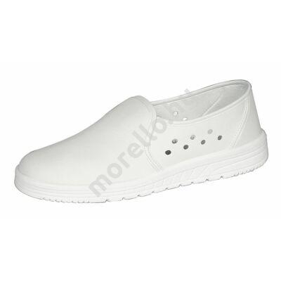 2370 O1, SRA Munkavédelmi Cipő