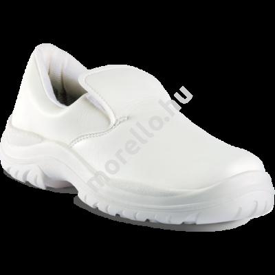 2550M S2 SRC Munkavédelmi Cipő
