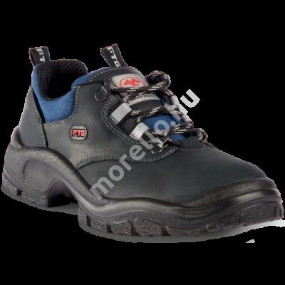 8101 S3 SRC Munkavédelmi Cipő
