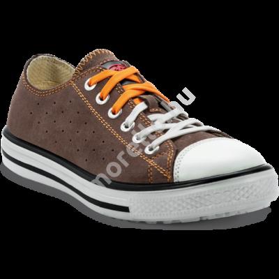AFRO LOW S1P SRC Munkavédelmi Cipő