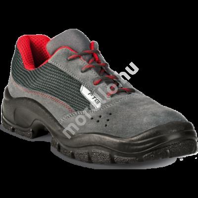 DELTA S1 SRC Munkavédelmi Cipő