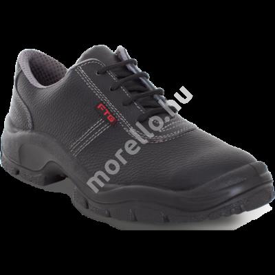 EPSILON S3 SRC Munkavédelmi Cipő