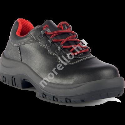 ERCOLE S3 HRO SRC Munkavédelmi Cipő