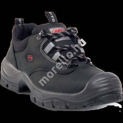 FISHBED S3 SRC Munkavédelmi Cipő