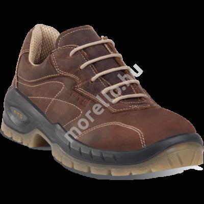 HALIFAX S3 Munkavédelmi Cipő