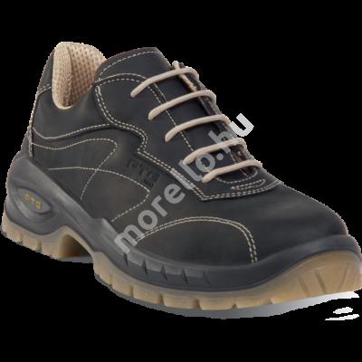 INTRUDER S3 Munkavédelmi Cipő
