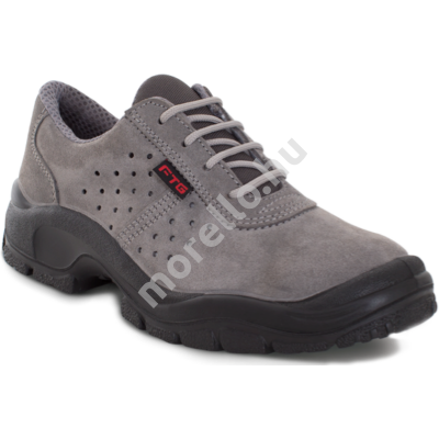 KAPPA S1P SRC Munkavédelmi Cipő