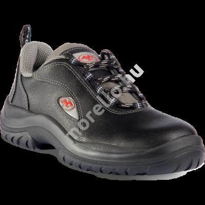 LESSER S3 SRC Munkavédelmi Cipő