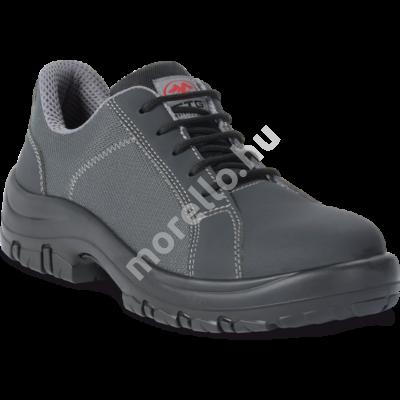 LYON S3 SRC Munkavédelmi Cipő
