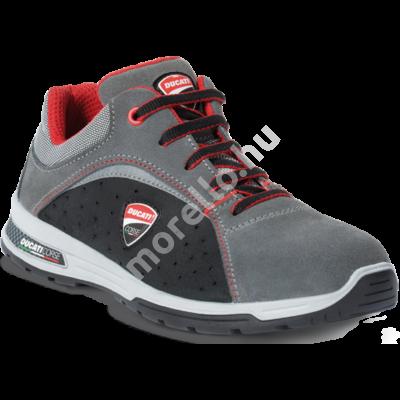 MISANO S1P SRC Munkavédelmi Cipő