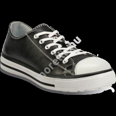SOUL Low S3 SRC Munkavédelmi Cipő (Extra méretben is)