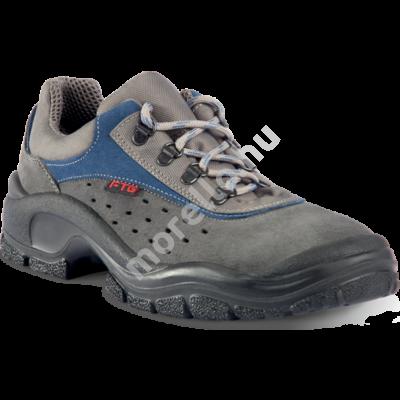WINDY S1 SRC Munkavédelmi Cipő