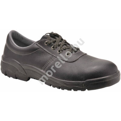 FW43 Steelite Kumo S3 Munkavédelmi Cipő