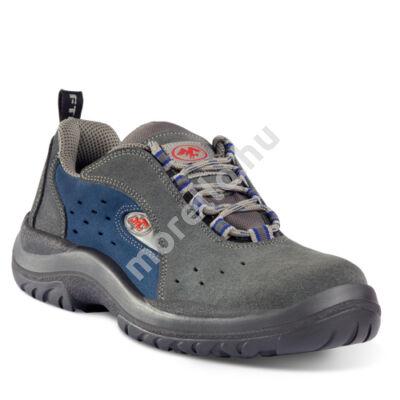 ANDAMAN S1 SRC Munkavédelmi Cipő