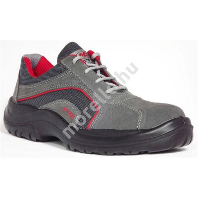 CROWNED S1P SRC Munkavédelmi Cipő - KIFUTÓ
